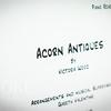 Evoke Pictures_Theatre Photography Brostol_Acorn Antiques-001