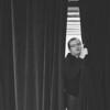 Evoke Pictures_Theatre Photography Brostol_Acorn Antiques-026