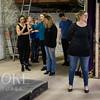 Evoke Pictures_Theatre Photography Brostol_Acorn Antiques-034