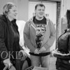 Evoke Pictures_Theatre Photography Brostol_Acorn Antiques-032