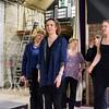 Evoke Pictures_Theatre Photography Brostol_Acorn Antiques-012