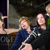 Evoke Pictures_Theatre Photography Brostol_Acorn Antiques-030