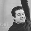Evoke Pictures_Theatre Photography Brostol_Acorn Antiques-021