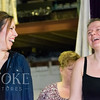 Evoke Pictures_Theatre Photography Brostol_Acorn Antiques-013