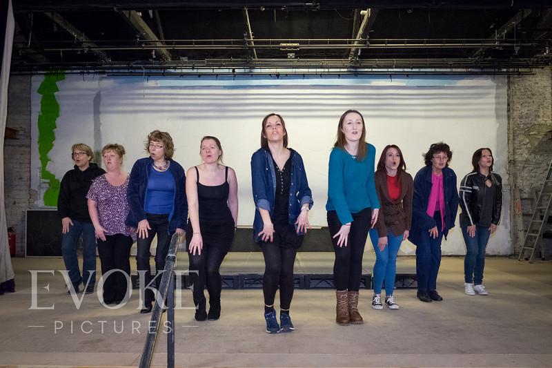 Evoke Pictures_Theatre Photography Brostol_Acorn Antiques-015