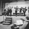 Evoke Pictures_Theatre Photography Brostol_Acorn Antiques-002