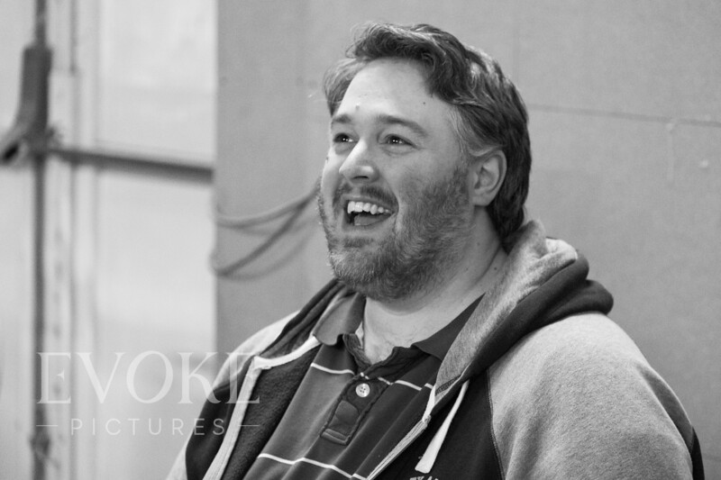 Evoke Pictures_Theatre Photography Brostol_Acorn Antiques-010