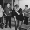 Evoke Pictures_Theatre Photography Brostol_Acorn Antiques-037