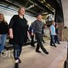 Evoke Pictures_Theatre Photography Brostol_Acorn Antiques-040