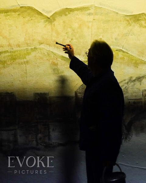 Evoke Pictures_Theatre Photography_Avenue Q-12