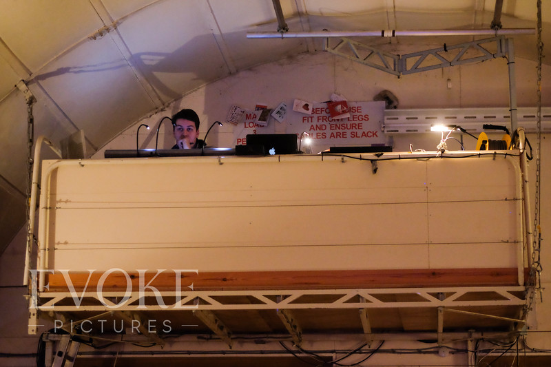 Evoke Pictures_Theatre Photography_Avenue Q-18
