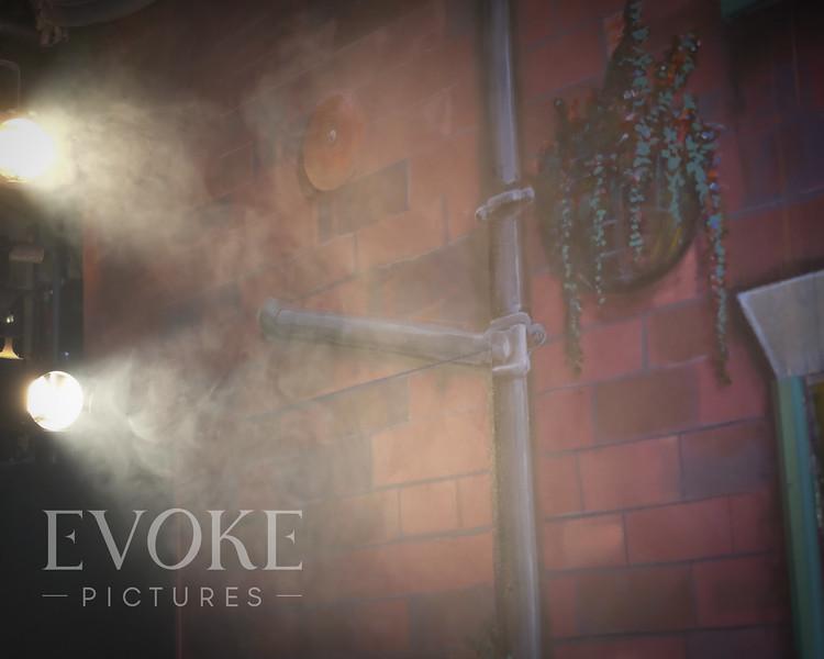 Evoke Pictures_Theatre Photography_Avenue Q-11