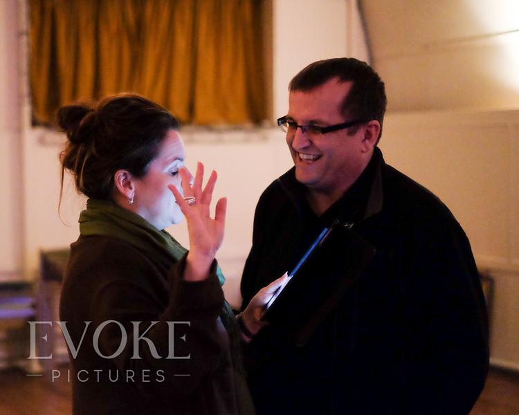 Evoke Pictures_Theatre Photography_Avenue Q-15