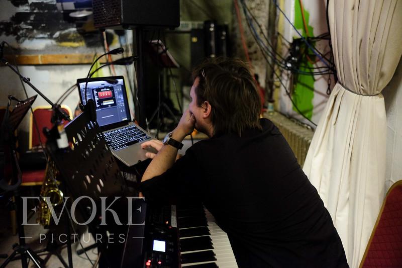 Evoke Pictures_Theatre Photography_Avenue Q-4