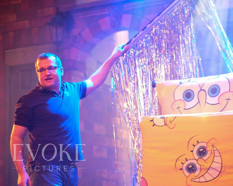 Evoke Pictures_Theatre Photography_Avenue Q-17