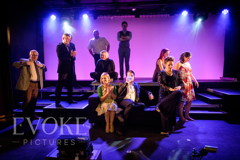 Evoke Pictures Theatre Photography Bristol_Theatre Ink_-018
