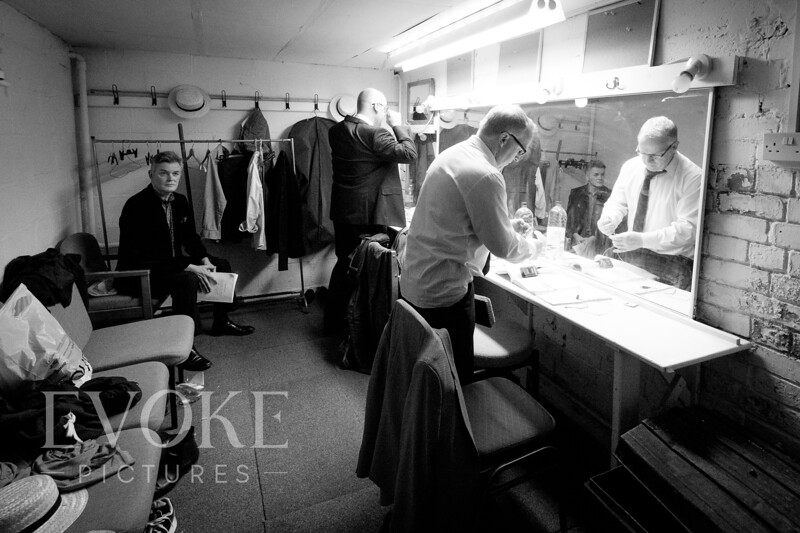Evoke Pictures Theatre Photography Bristol_Theatre Ink_-013