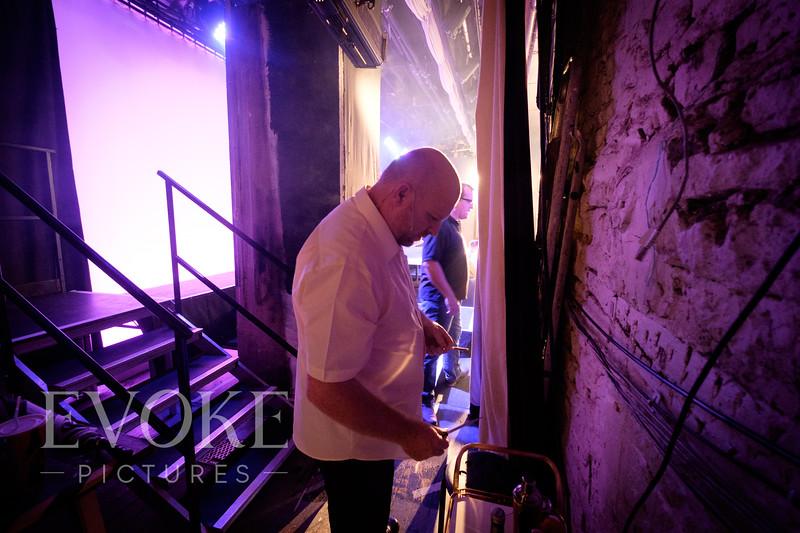 Evoke Pictures Theatre Photography Bristol_Theatre Ink_-015