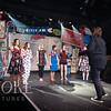 Guys and Dolls Dress Rehersal-10