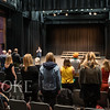 Guys and Dolls Rehersal Theatre Ink-6