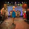 Guys and Dolls Dress Rehersal-4