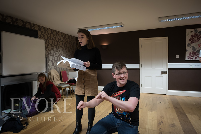 Theatre Ink_into the woods_Evoke Pictures_-19