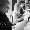 Theatre Ink_into the woods_Evoke Pictures_-194