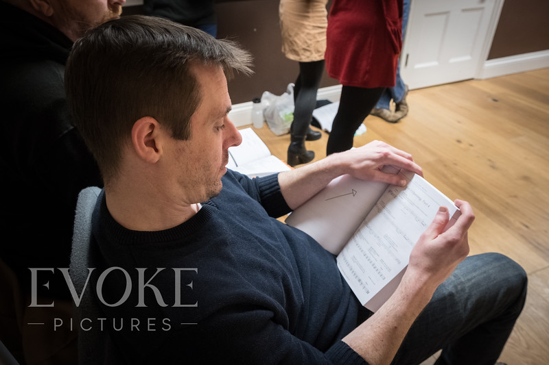 Theatre Ink_into the woods_Evoke Pictures_-22