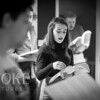 Theatre Ink_into the woods_Evoke Pictures_-199