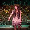 Theatre Ink_Into the woods_Evoke Pictures-235