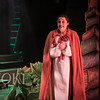 Theatre Ink_Into the woods_Evoke Pictures-121