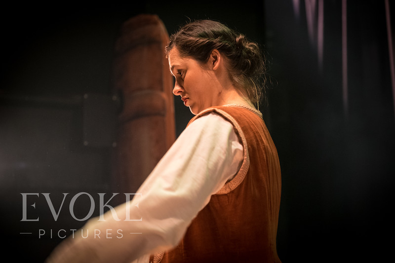 Theatre Ink_Into the woods_Evoke Pictures-21