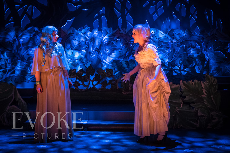 Theatre Ink_Into the woods_Evoke Pictures-199