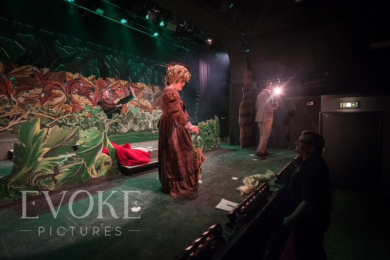 Theatre Ink_Into the woods_Evoke Pictures-24