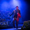 Theatre Ink_Into the woods_Evoke Pictures-137