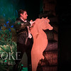 Theatre Ink_Into the woods_Evoke Pictures-124