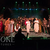 Theatre Ink_Into the woods_Evoke Pictures-29