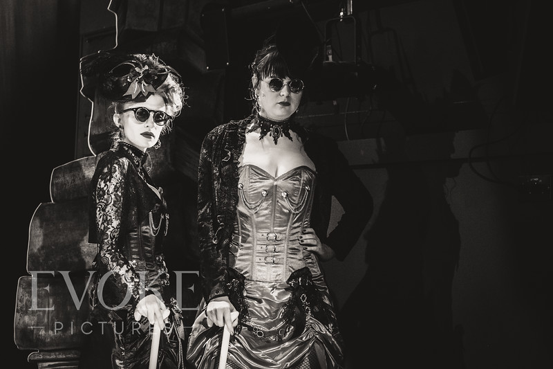 Theatre Ink_Into the woods_Evoke Pictures-215
