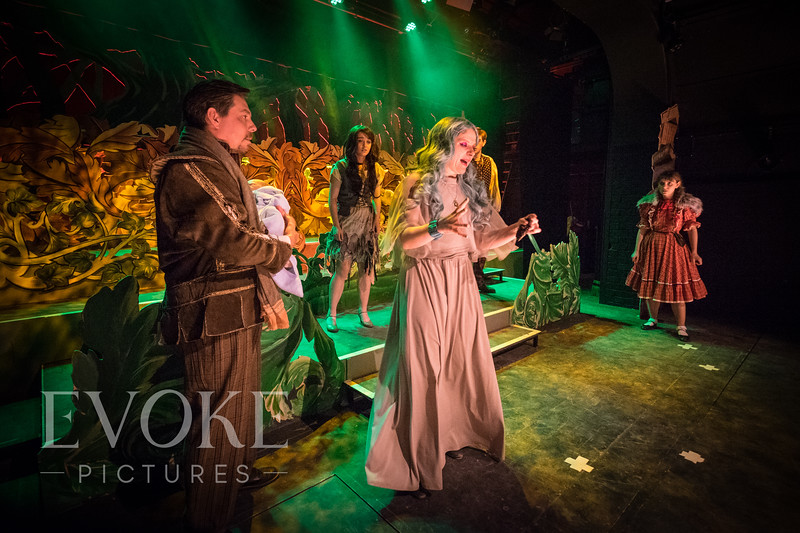 Theatre Ink_Into the woods_Evoke Pictures-239