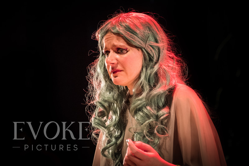 Theatre Ink_Into the woods_Evoke Pictures-224