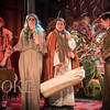 Theatre Ink_Into the woods_Evoke Pictures-220