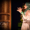 Theatre Ink_Into the woods_Evoke Pictures-237