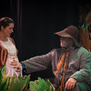 Theatre Ink_Into the woods_Evoke Pictures-22