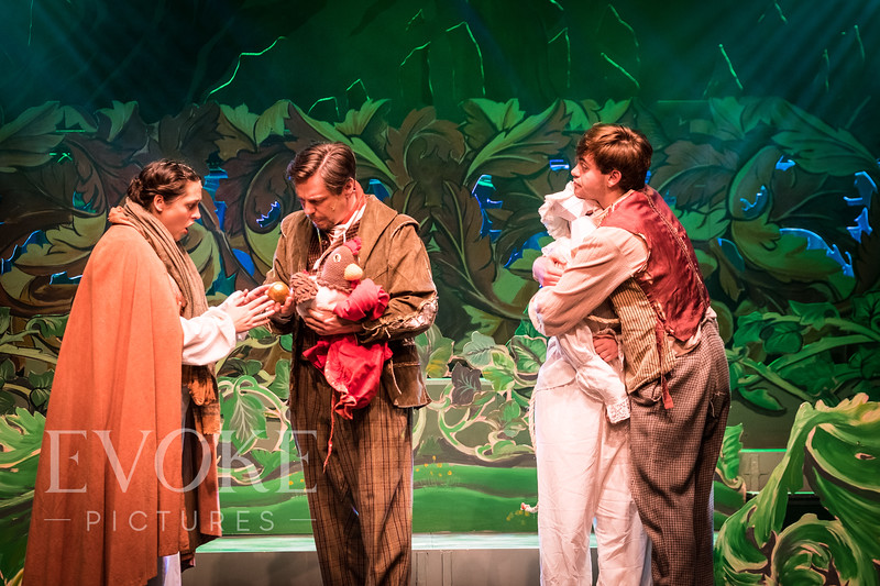 Theatre Ink_Into the woods_Evoke Pictures-147