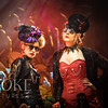 Theatre Ink_Into the woods_Evoke Pictures-222