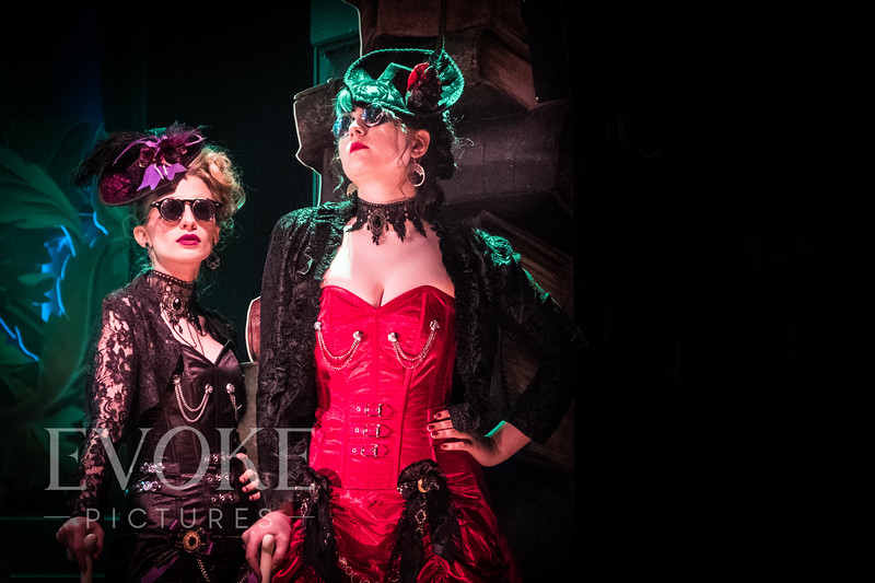 Theatre Ink_Into the woods_Evoke Pictures-209