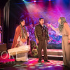 Theatre Ink_Into the woods_Evoke Pictures-227