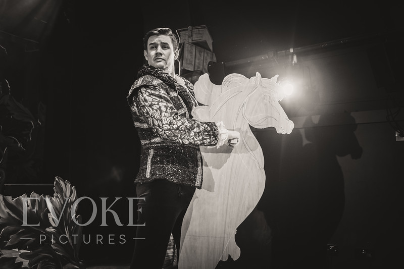 Theatre Ink_Into the woods_Evoke Pictures-201