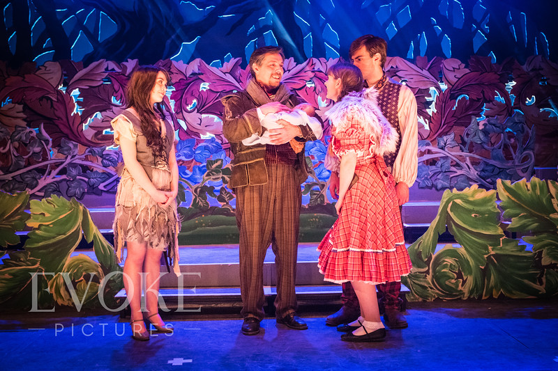 Theatre Ink_Into the woods_Evoke Pictures-249