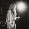 Theatre Ink_Into the woods_Evoke Pictures-226